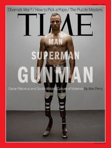 TIME+Magazine+front+cover+-+Oscar+Pistorius (1)